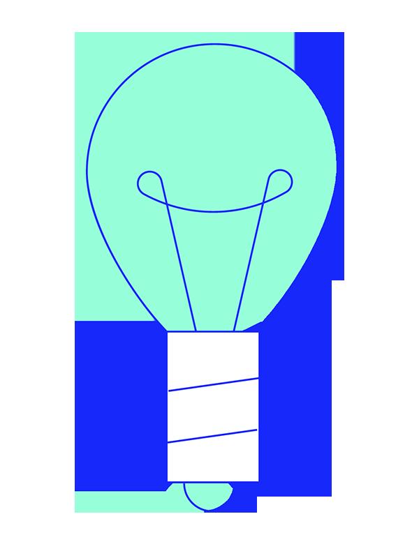 Pylon Community